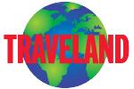 Traveland (Register)